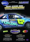 2018 STOCK ROD World Championship Programme