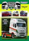 Devon Truck Show Programme