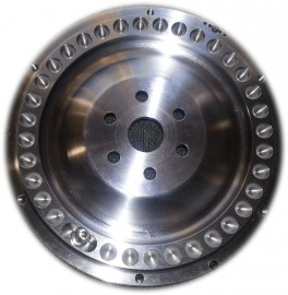 Official 2 Litre Zetec Flywheel