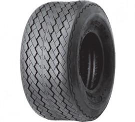 BriSCA Micro F2 Wanda Tyre (P509)