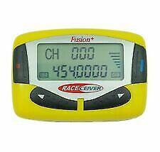 RACEceiver FD1600+ Fusion Plus